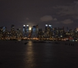 New York @ Night